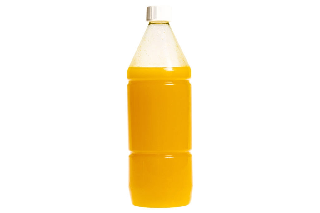 Vers geperste Jus d Orange (1 L) (5035)